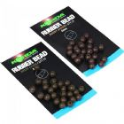 Korda 5mm Rubber Beads